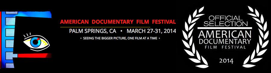 American-Documentary