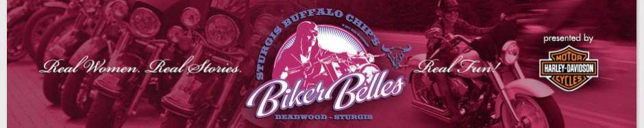 Bkier Belles_2013