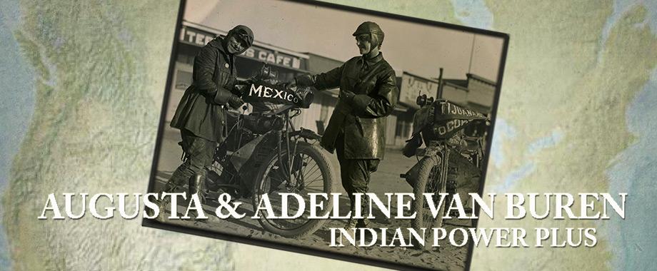 Augusta-and-Adeline-Van-Buren